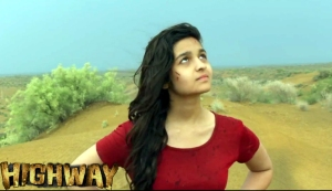 5s45yz0vfwukznff.D.0.Alia-Bhatt--Highway-Movie-Pic