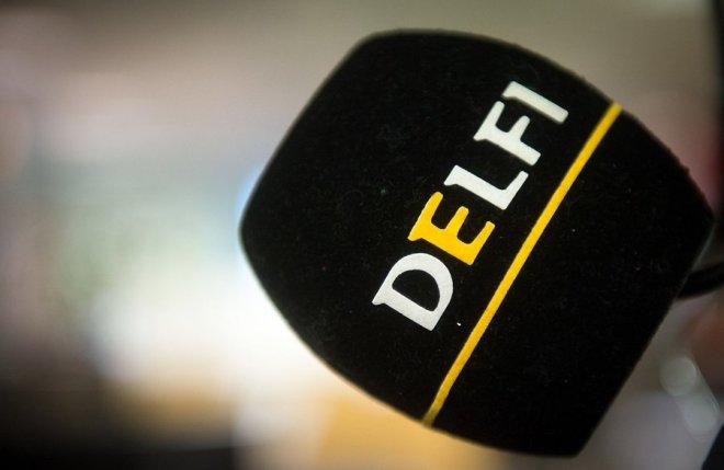 PCITURE: http://g2.nh.ee/images/pix/900x585/h9ykP5gkHuU/delfi-logo-delfi-71720711.jpg