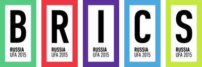 Image: http://www.postwesternworld.com/images/2015/07/BRICS.jpg