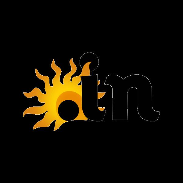 Image: https://files.namecheap.com/cdn/98/assets/img/tlds/600/in.png